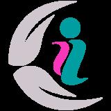 Logo Clínica Dental Dra. Carla Ibáñez